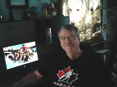 Brian-Alan-Burhoe-Civilized-Bears