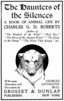 charles-g-d-roberts-book