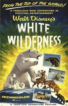 disney-white-wilderness-movie-poster
