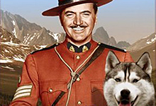 sgt-preston-yukon-king