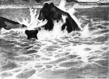mama-bear-and-bear-cub