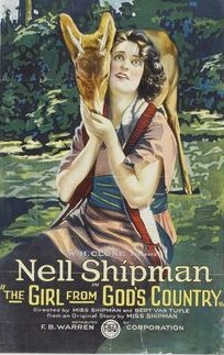 nell-shipman-girl-from-gods-country