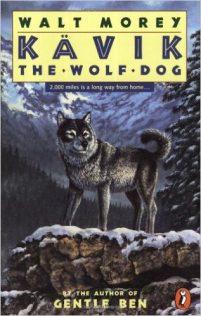 kavik-wolf-dog-walt-morey