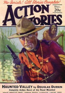 H-C-Murphy-cover-art-action-stories-mountie