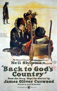 Nell-Shipman-Back-To-Gods-Country