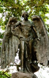 Angel_Fairy_Statue