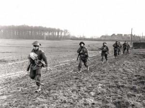 algonquin-regiment-hochwald-forest1