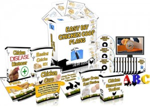 best-chicken-coop-plans