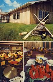 idle-oars-restaurant2