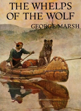 george-marsh-whelps-of-wolf