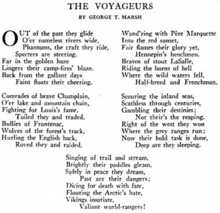 The-Voyageurs-George-Marsh