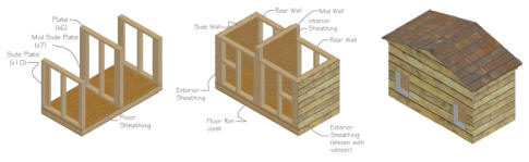 dog-house-plans1