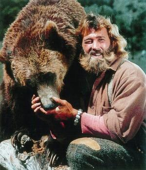 famous-bears-grizzly-ben