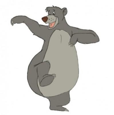 Baloo-Bear-Cool