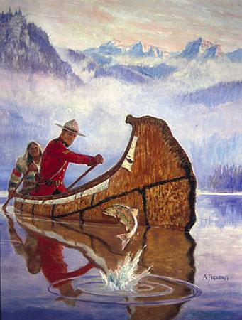 canadian-mountie-friberg