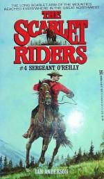 ian-anderson-scarlet-riders