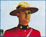 ian-anderson-rcmp-writer2