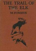 trail-elk-m-fonhus