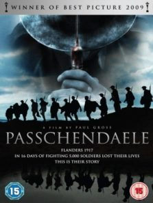 3-Passchendaele-Canadian-movie-paul-gross
