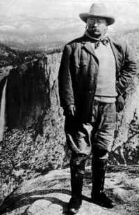 teddy-roosevelt-climate-change