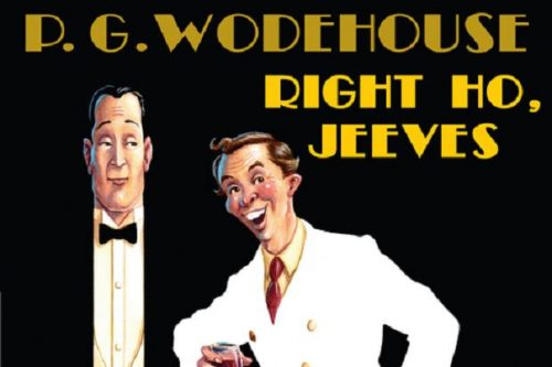 P-G-Wodehouse-Jeeves