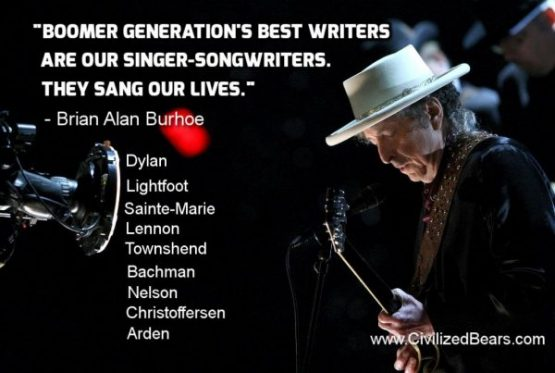 boomer-generation-singer-songwriters